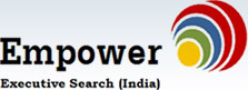 Empower Executive Search